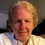 Consultatie met helderziende Egon uit Tilburg